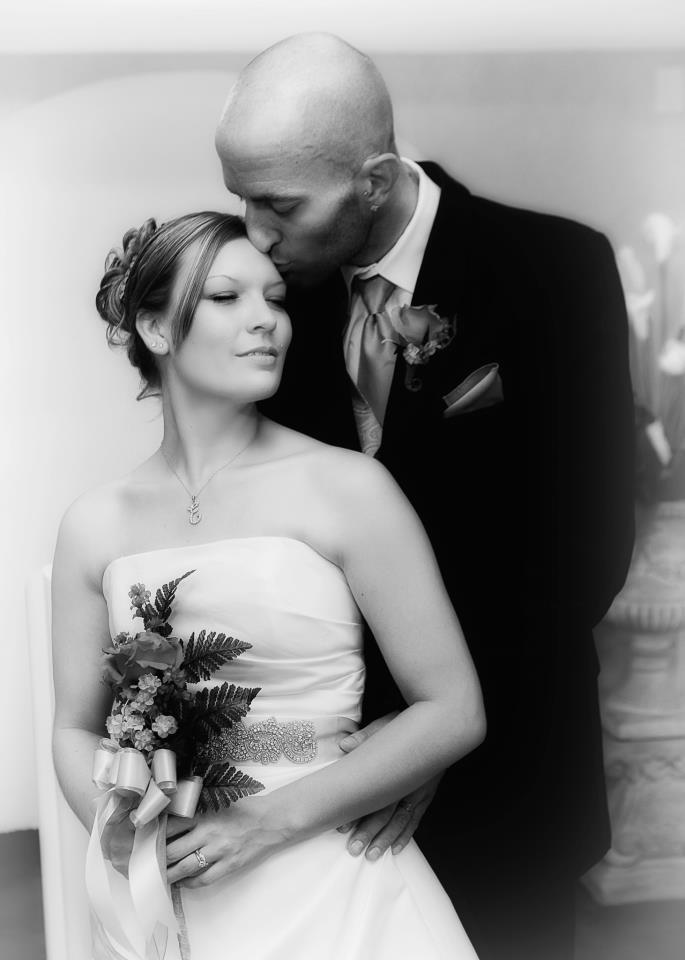 Las Vegas Weddings Photography Gallery