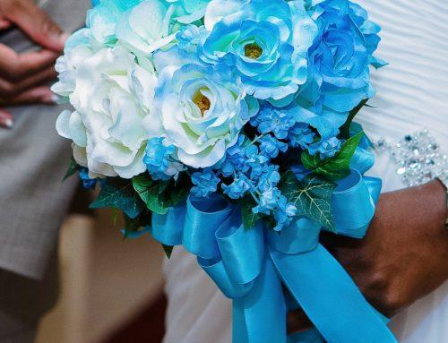 Choosing the best Las Vegas wedding florist
