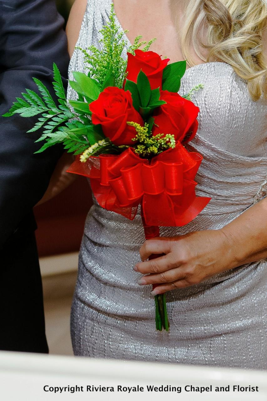 presention 3 wedding flowers florist vegas weddings royale packages plaza hotel wedding. Black Bedroom Furniture Sets. Home Design Ideas