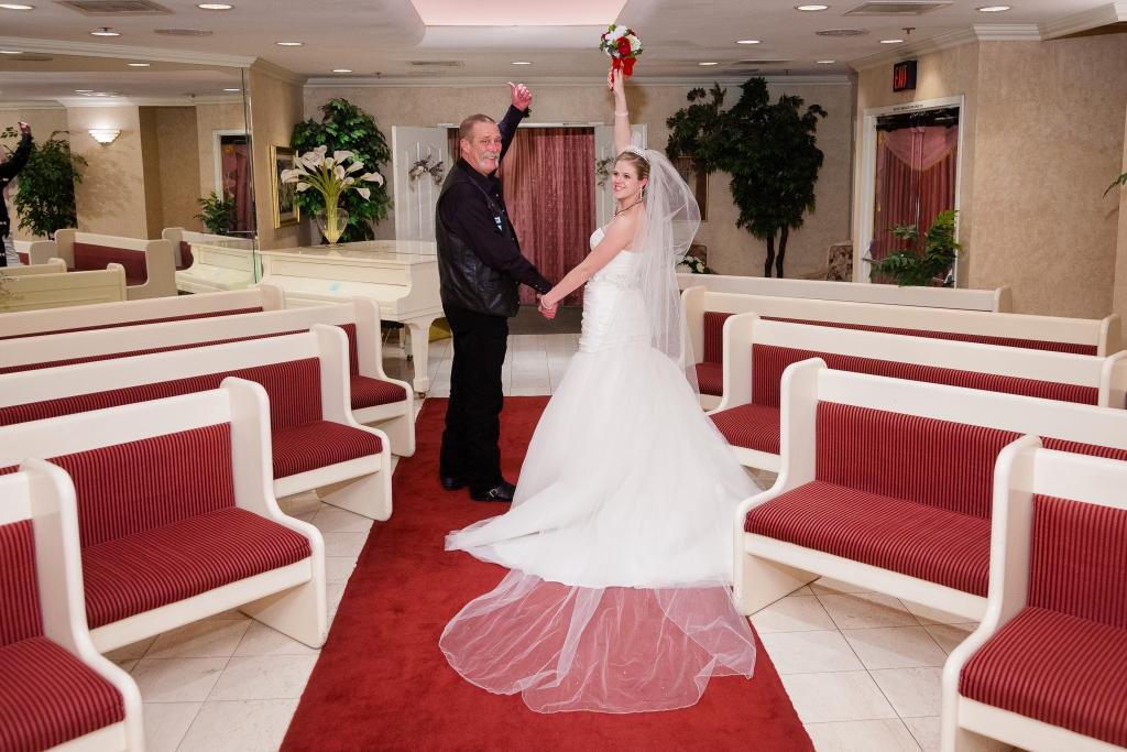 Affordable Wedding Venues In Las Vegas Weddings Photography Gallery