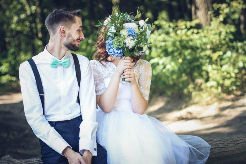 get married in las vegas - plaza chapel