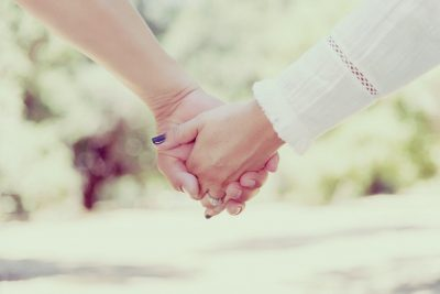las vegas marriage packages