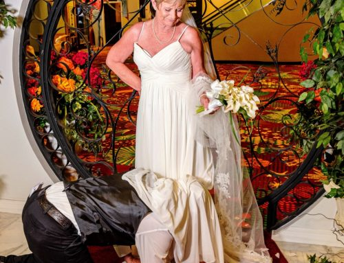 Las Vegas Weddings Packages – Valentines Day Is Coming – Book Now